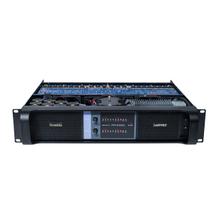 FP14000 Class TD Professional Power Amplifier