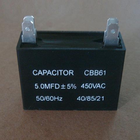 Cbb61 Cbb61 Products Cbb61 Manufacturers Cbb61