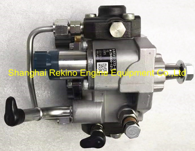 294000-1213 8-97311373-9 Denso Isuzu fuel injection pump 4JJ1