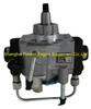 294000-0785 16700VM00C Denso Nissan fuel injection pump for YD25