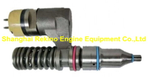 10R5252 Caterpillar CAT C10 C12 Reman fuel injector