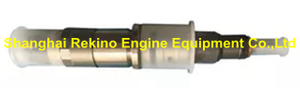 0445120336 5289380 Cummins QSB6.7 fuel injector