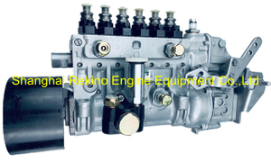 6150-71-1323 6150-71-1333 190000-9083 ZEXEL Komatsu fuel injection pump for 6D125 D85