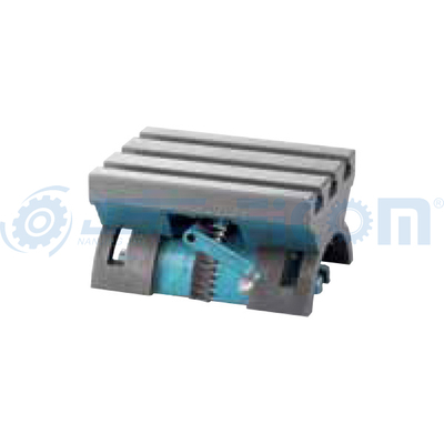 Adjustable angle plates