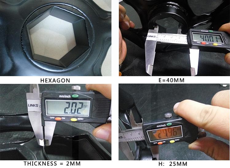 new handwheel detail1