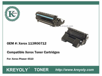 Compatible Xerox Phaser 3115/3120/3130 WorkCentre PE16 Toner