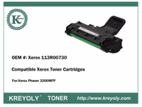Compatible Xerox Phaser 3200MFP Toner
