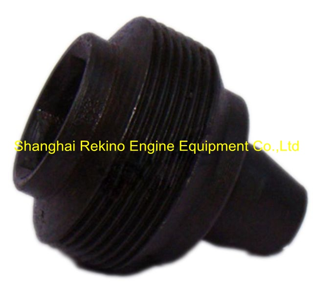 Plug screw 170Z.01.35 for Weichai 6170 8170 engine parts