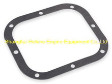 170Z.01.41 gasket Weichai engine parts 6170 8170 170Z