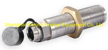 Zichai engine parts Z6170 Z8170 Speed sensor FV170-ZS-2