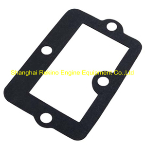 Z6170.9-22 Gasket for air intake of cylinder Zichai engine parts for Z6170 Z8170