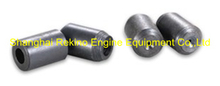 N.01.035 Position pin Ningdong engine parts for N160 N6160 N8160