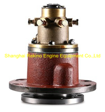 6G-22A-000 Air distributor assy Ningdong Engine parts for G300 G6300 GA6300
