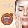 ZEAL Coco Mousse Texture Facial Mask