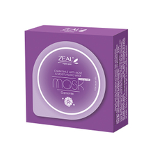 Zeal Ganodorma Lucidum Tightening & Moisturizing Sleeping Mask 10g