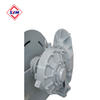 Chinese Manufactured RCS Hoist Reducer for Tower Crane