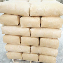 Attapulgite Clay-  Food Grade