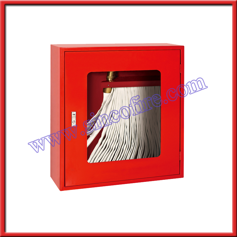 British type Fire Hose Pin Rack Assemblies, FIRE HOSE RACK