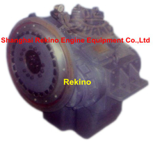 ADVANCE 135A marine propulsion boat gearbox (transmission)