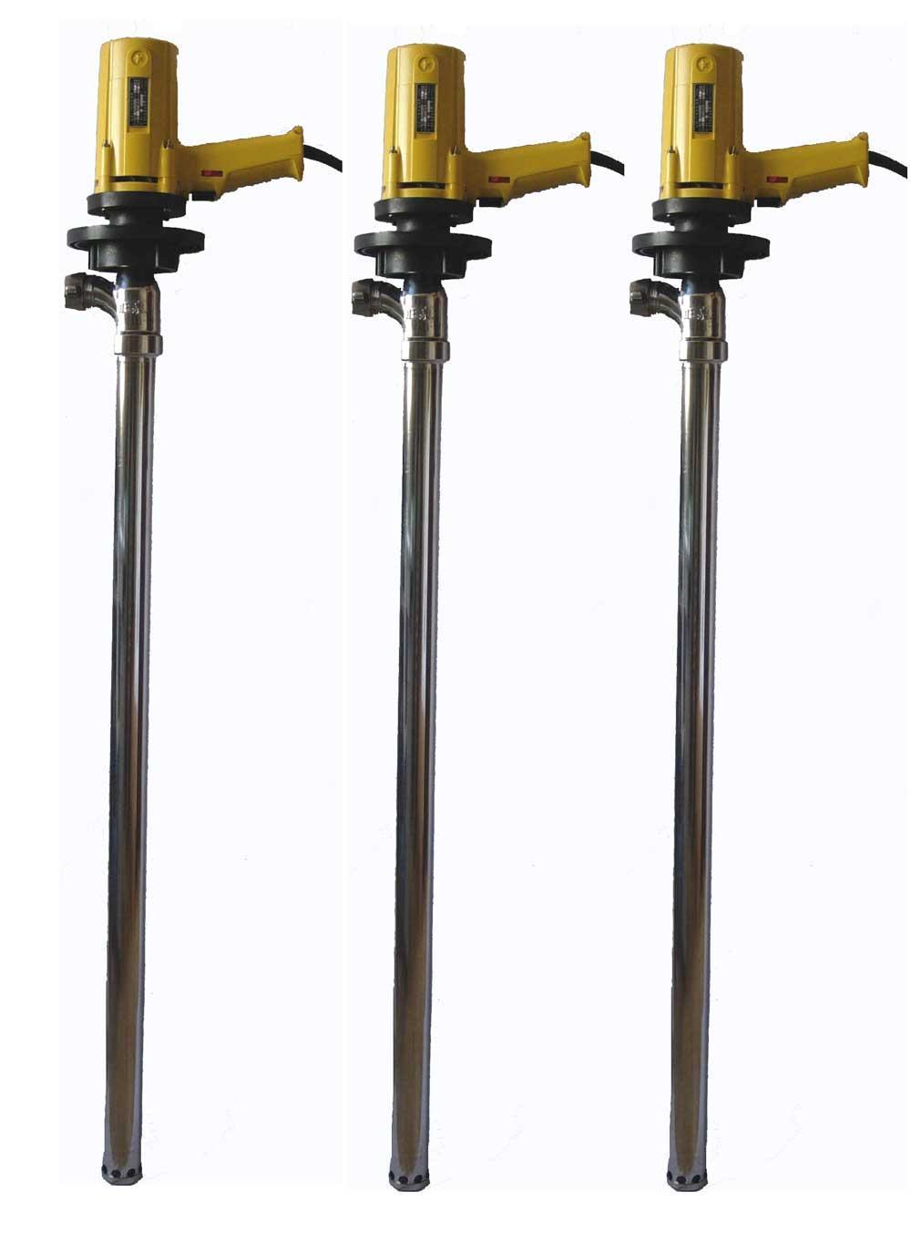 Sb drum oil pump buy hand pump drum pump oil pump for Motor oil by the barrel