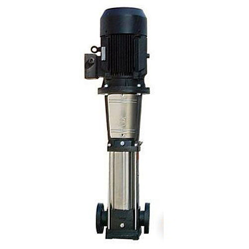High Pressure Multi Stage Pump : Cdl vertical multistage centrifugal pump buy
