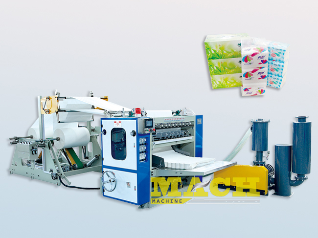 High-Speed-Automatic-Facial-Tissue-Making-Machine.jpg