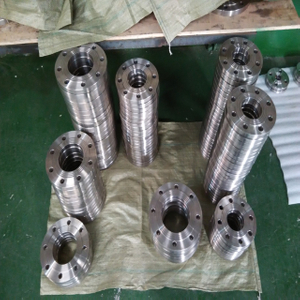 Factory supply high quality Industrial use pipe fitting ASTM B16.9 ASTM B16.5 GR2 Pure/Ti