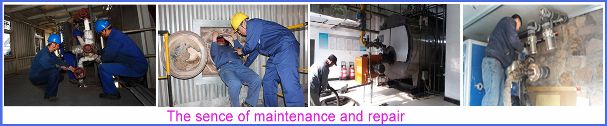 Maintenance-and-repair-sence
