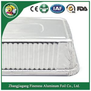 Wholesale China Supplier Microwave Food Container