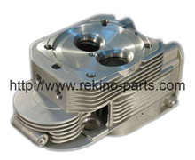 Deutz F3L912 F4L912 F6L912 Cut type cylinder head