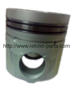 Cummins KTA50-M2 piston 3096685