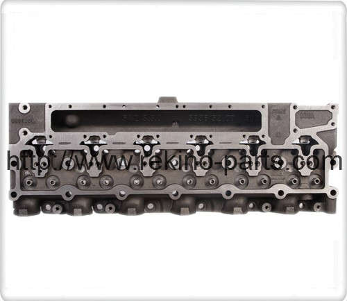 Cummins 6CT Cylinder head 3973493 4938632 3802466 3936152 3936180