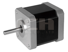 NEMA 17 Stepper Motor 0.9 degree