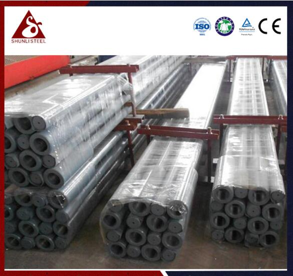 Steel profiles suppliers steel profiles prices good