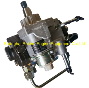 294000-1242 1460A057 Denso Mitsubishi fuel injection pump