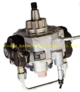 294000-0661 1460A022 Denso Mitsubishi fuel injection pump for 4M41