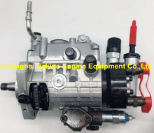 9320A522T 2644H013 2644H013XR 9320A172T Delphi Perkins fuel injection pump