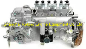 1-15603223-1 1-15603223-0 101602-8993 101062-8390 ZEXEL ISUZU fuel injection pump for 6BG1 ZX200