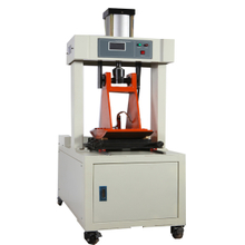 GD-0703-1 Pneumatic Wheel-Track Specimen Molding Machine