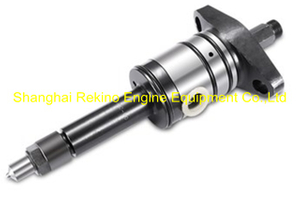 210.52.000A HJ fuel injector Zibo Zichai 210 engine parts