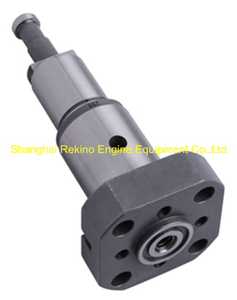 L23-200100 HJ plunger couple Zichai 210 engine parts