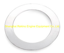 6210-10-600 Gasket-assy for fore end turbocharger Zichai engine parts 5210 6210 8210