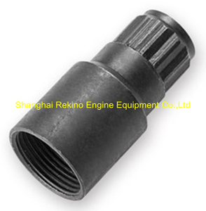 Z6170.19-1 injector nozzle holder Zichai engine parts Z6170 Z8170