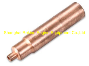 N.01.003C injector sleeve Ningdong engine parts for N170 N6170 N8170