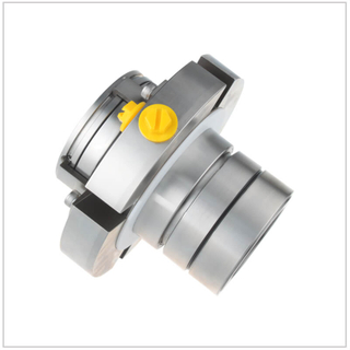 FBU type 2260 cartridge mechanical seal alternative to Safematic SB2