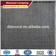 Plastic Insect Window Screen