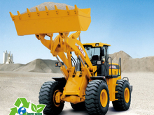 XCMG LW500D loader for sale
