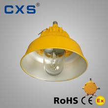 Stationary Ex-proof Light 250W / 400W IP65 MH / HPS Street Lights