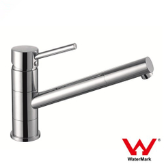 products foshan contop bathroom co ltd page 35