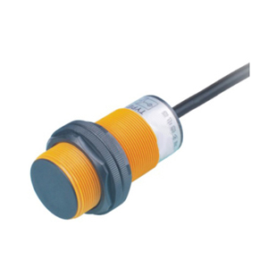 LM38 Inductive proximity switches sensors